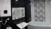 1-я квартира, 50.00 кв.м, 2/10 этаж, юмр, Минская ул, 3760000.00 .