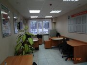 Нежилое помещение свободного назначения общей площадью 127.8 кв.м. - Фото 2