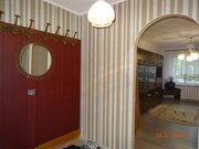 Продается 3-х комнатая квартира - Фото 4
