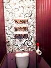 Срочно сдаю комнату в 2-кв. САО г. Москва, Аренда комнат в Москве, ID объекта - 701027503 - Фото 14