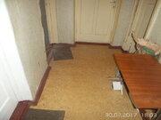 Продается комната в Твери, Купить комнату в квартире Твери недорого, ID объекта - 700768736 - Фото 8