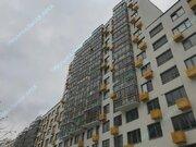 Продажа квартиры, Красково, Люберецкий район, Егорьевское ш.