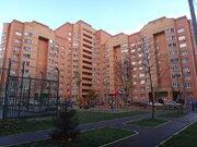 Продажа квартиры, Дедовск, Истринский район, Улица 1-я Главная