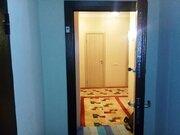 Продам 2-к квартиру, Звенигород г, микрорайон Супонево 9 - Фото 1