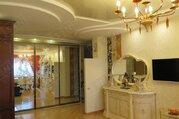 24 999 000 Руб., Продается квартира г.Москва, Хорошевское шоссе, Купить квартиру в Москве по недорогой цене, ID объекта - 315241326 - Фото 15