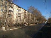 3 комн.квартиру в Пушкино, мкр-н Серебрянка, д.8 - Фото 3