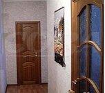 Продажа квартиры, Тюмень, Ул. Седова, Продажа квартир в Тюмени, ID объекта - 331010539 - Фото 15