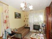 Однокомнатная, город Саратов, Аренда квартир в Саратове, ID объекта - 321677029 - Фото 4
