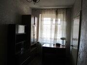 Продается 3-х комнатная квартира рядом с лесом, озером, пляжем. - Фото 3