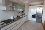 Продажа квартиры, Купить квартиру Рига, Латвия по недорогой цене, ID объекта - 313139255 - Фото 4