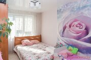 Продажа квартиры, Новосибирск, Ул. Народная