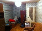 1 комн. квартира 37 м2 ул. Кирпичная д. 24 - Фото 3