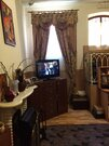3-х комнатная квартира ул. Карла Маркса. ст\ф, Купить квартиру в Пятигорске по недорогой цене, ID объекта - 310567475 - Фото 1
