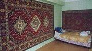 Продается 1-ая квартира в г.Карабаново р-он Центр Александровский р-он - Фото 1