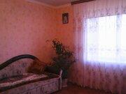 Продажа двухкомнатной квартиры на улице Димитрова, 23 в Железногорске