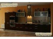 Продажа квартиры, Купить квартиру Рига, Латвия по недорогой цене, ID объекта - 313154081 - Фото 3