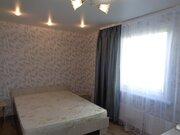 3 400 000 Руб., 3-к квартира ул. Взлетная, 95, Купить квартиру в Барнауле по недорогой цене, ID объекта - 319485221 - Фото 13