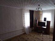 Продажа дома, Петропавловка, Кусинский район, Ул. Большевик - Фото 1