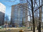 2 к.кв. квартира, Зеленоград, корп. 503