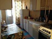 Продам 1 комн. кв. в г. Кременки, ул. Лесная, д. 7 - Фото 5