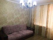 Продажа квартиры, Тюмень, Николая Семенова - Фото 3