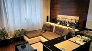 Продается 1-к квартира городской округ Лосино-Петровский Аничково дом . - Фото 5