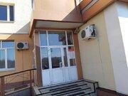 Сдается Нежилое помещение. , Казань город, проспект Победы 78 - Фото 1