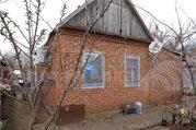 Продажа дома, Динская, Динской район, Ул. Железнодорожная