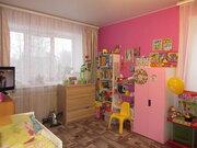 Продам 1-комнатную квартиру в центре г. Клин, по выгодной цене - Фото 1