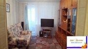 Продается 3-комнатная квартира, Западный р-н