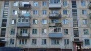 Купить квартиру ул. Жуковского, д.8