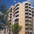 Продается 1-комнатная квартира на ул. Пестеля - Фото 2