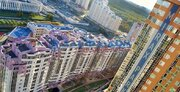 Продается Квартира в г.Москва, М.Тропарево, проспект Вернадского - Фото 4