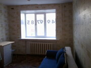 550 000 Руб., Продам комнату в общежитии, Купить комнату в квартире Тюмени недорого, ID объекта - 700936228 - Фото 3