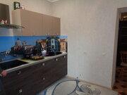 Новая современная квартира - Фото 4