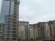 Продажа 1-комнатной квартиры в ЖК Татьянин Парк 14к3 - Фото 2