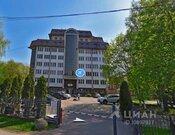 Аренда офиса, Калининград, Ул. Университетская