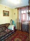 4-к. квартира в Камышлове, ул. Загородная, 24 - Фото 5