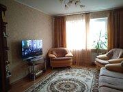Продажа квартиры, Великий Новгород, Ул. Шелонская