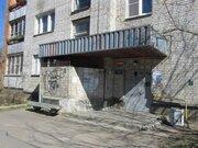 Продажа 1-но к.кв. Солнечная 22 в хорошем состоянии - Фото 2