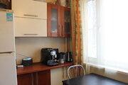 Продам 3-х комнатную квартиру Москва, м.Отрадное - Фото 2