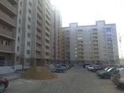 Владимир, Гвардейская ул, д.15б, 1-комнатная квартира на продажу