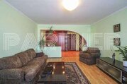Продажа квартиры, Тюмень, Ул. Щербакова - Фото 2