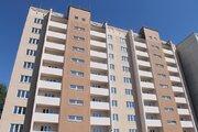 2 комнатная квартира в новом доме, ул. Маршака, д. 5, Продажа квартир в Тюмени, ID объекта - 322787397 - Фото 3