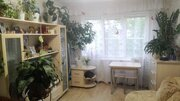 Продажа квартиры, Владивосток, Ул. Окатовая - Фото 1