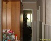 Продажа 3-комнатной квартиры, Осипова - Фото 5