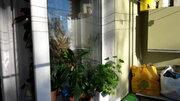 680 000 Руб., Продам комнату с балконом рядом с ТЦ макси, Купить квартиру в Смоленске по недорогой цене, ID объекта - 322045267 - Фото 13