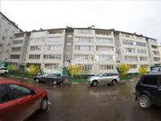 Кольчугино, Максимова ул, д. 23 - Фото 1