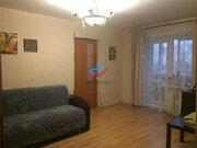 2-ком.квартира по адресу ул. Октябрьской революции 77