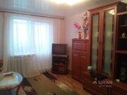 Продажа квартиры, Лысьва, Ул. Чапаева
